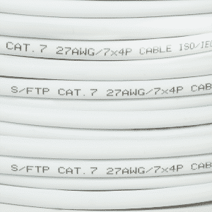 cable 50m cat7 4052792044393